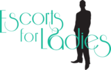 Escorts for Ladies Sydney logo