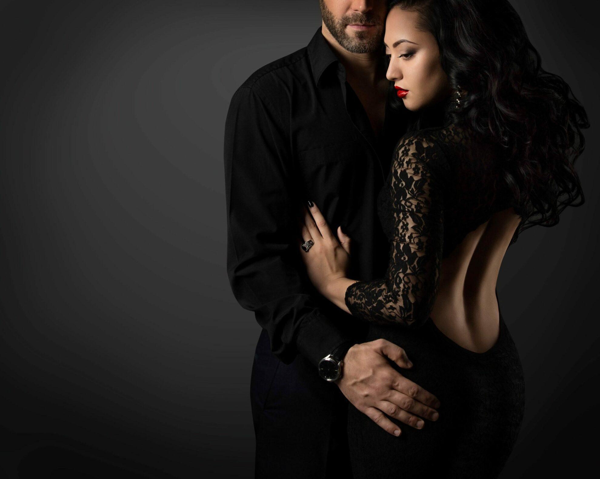 male escorts for asian women