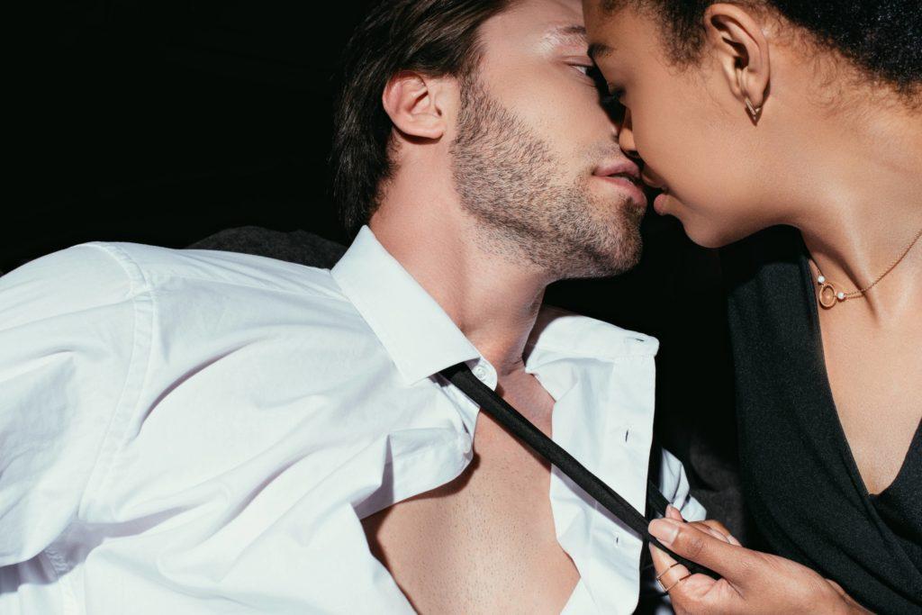 Straight Male Escorts for Women